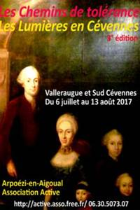 Exposition Monsieur de la Beaumelle