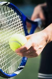 Stages Sport Gard Tennis