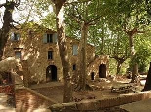 Location - Ermitage de Consolation