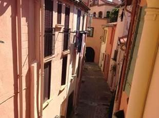 Rental Florenza - L'égalité