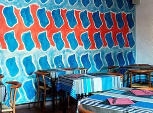 Hôtel Restaurant Les Templiers