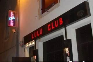 Lulu Club