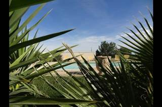 Gite Jasmin- Appartement Duplex sur Aigues-Mortes