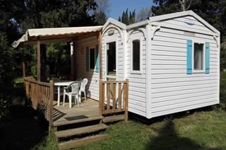 Camping Les Avignon