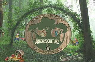 Arbor&culture