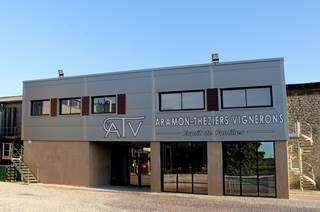 Aramon-Théziers Vignerons