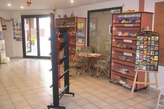 Office de Tourisme Rhône Cèze Languedoc - Pont St Esprit