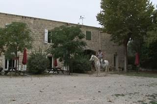 Location de vacances - Saint-Laurent-d'Aigouze