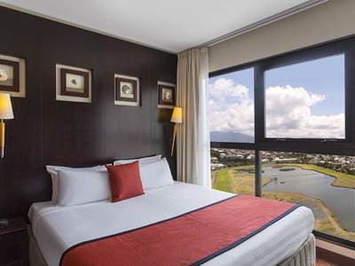 Ramada Hôtel & Suites Nouméa
