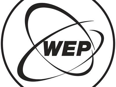 WEP - Séjours Linguistiques