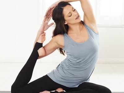 Studio yoga Nouméa