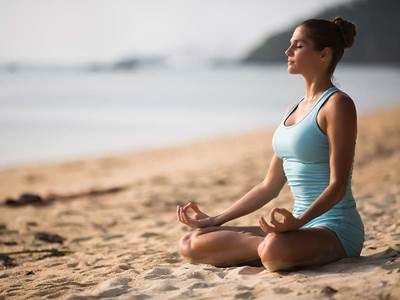 Zenitude Yoga