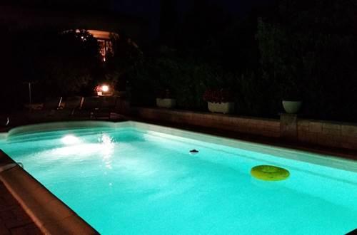 meuble-Castillon-du-Gard1 ©