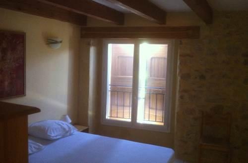 Gîte n°30G12726 – ST NAZAIRE DES GARDIES – location Gard © Gîtes de France Gard