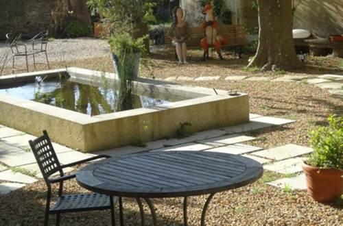 Fontaine RenArt © Fontaine RenArt