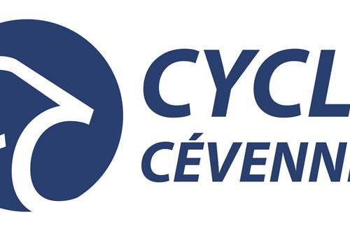 cyclo Cévennes Logo ©