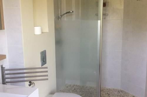 Salle de bain ©