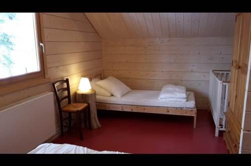 meuble-Saint-Sauveur-Camprieu1 ©