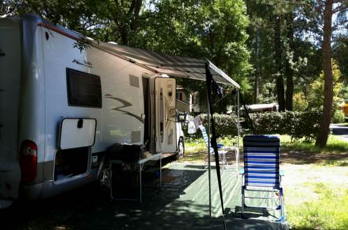 Camping-Domaine-de-Gaujac-33 ©
