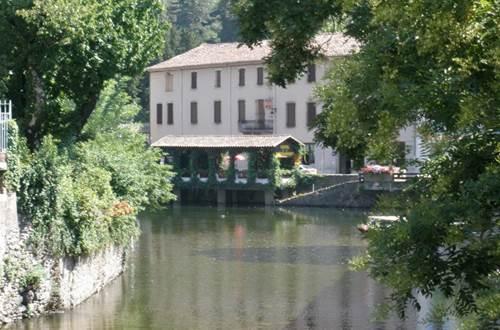 2012 Bruyères établissement ©
