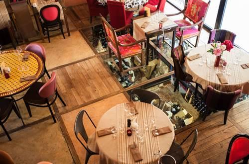 Le Dit Vin © Sud de France Développement