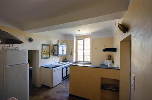 meuble-Orthoux-Sérignac-Quilhan1 ©