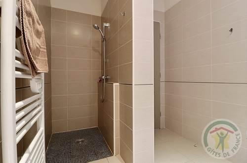 Gîte n°30G12922 – FRANQUEVAUX – location Gard © Gîtes de France Gard