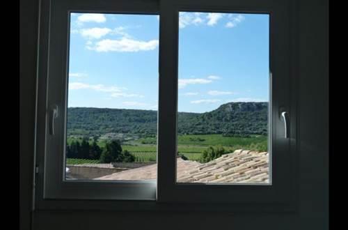 meuble-Saint-Bonnet-du-Gard1 ©