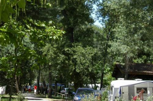 Camping-Domaine-de-Gaujac-8 ©