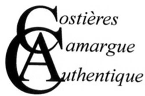 logo  C ©