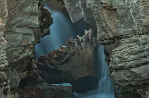 La Roque sur cèze-5 ©