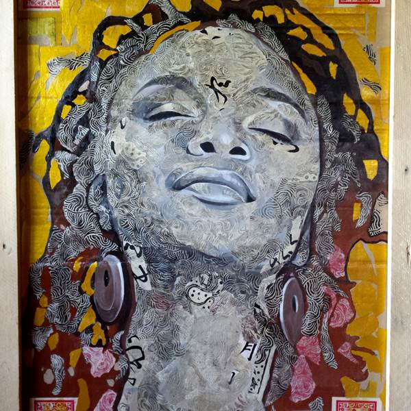 Marc INGRAND - Art Collioure