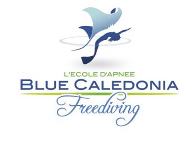 Logo BCFD