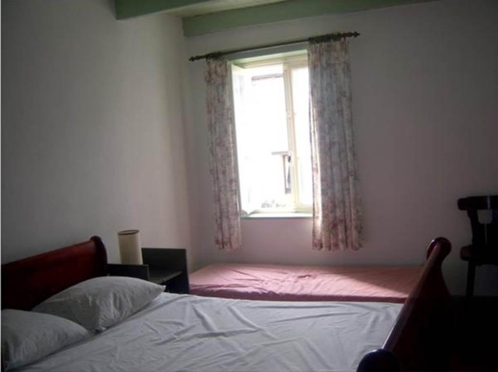 Chambre 2 - Gîte - PHILBICHE Augusta - L' Aulnoise - MS140